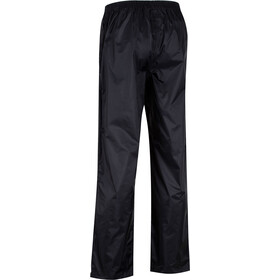 Regatta Pack It Overtrousers Herren black